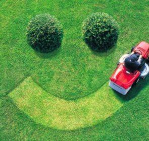 gardening companies